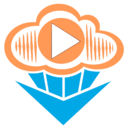 Free Music Downloader & Player for SoundCloud (Support Download & Play Video)