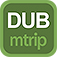 Dublin Travel Guide (...