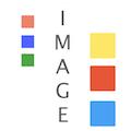 ImageDLer - ブラウザやアプリからWebページの画像をまとめてダウンロード