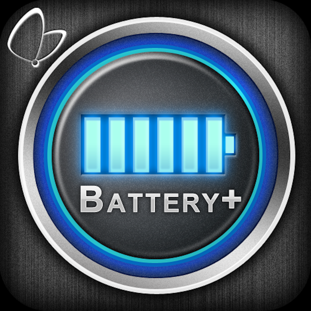 iphone system status télécharger