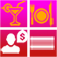 PartyCalculator - Planning a Party - Event Planner Drink Calculator